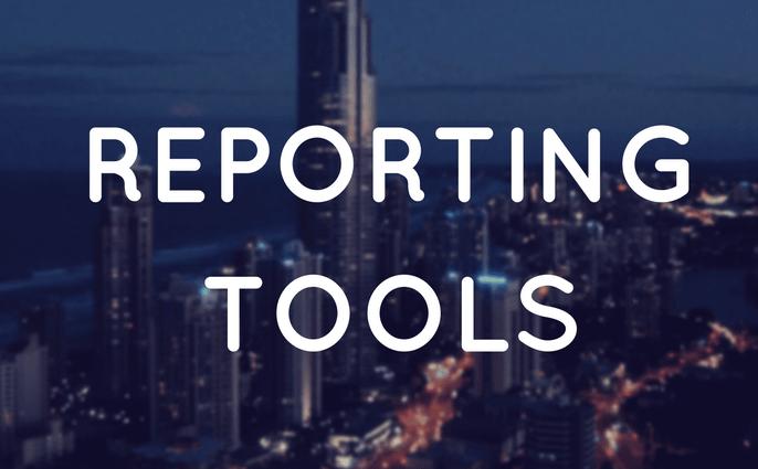 reportingtools-1