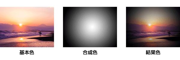 20170627_04