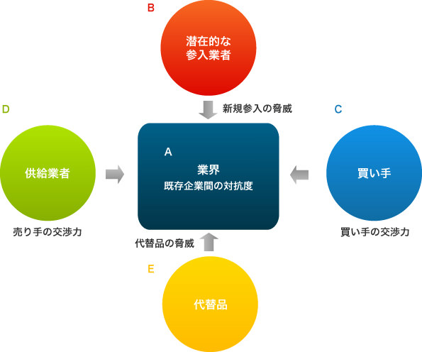 structural-analysis01.jpg