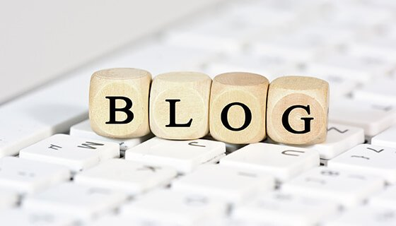 blog_everyday