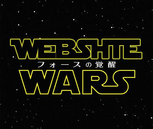 websitewars