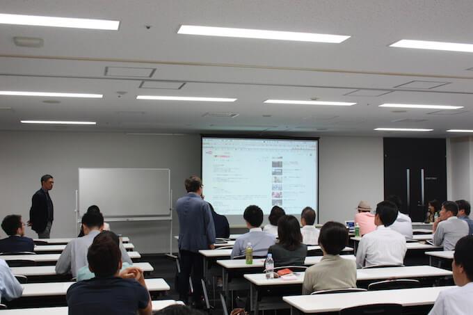 seminar_pic07