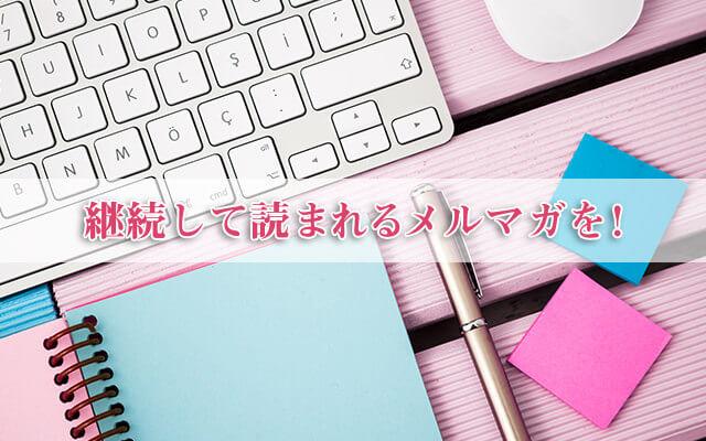 web_creative1