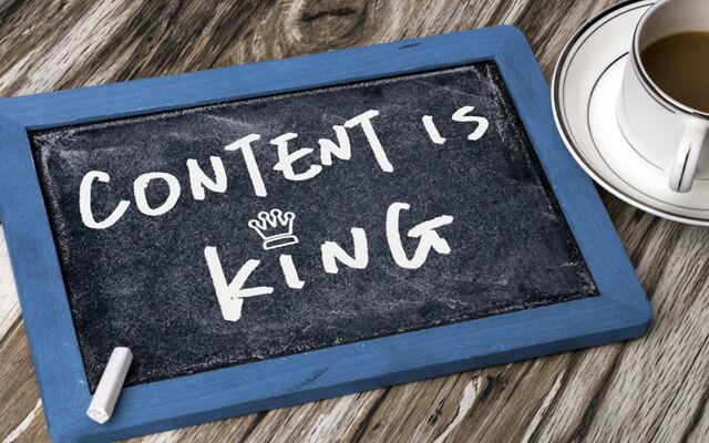 blog_management02
