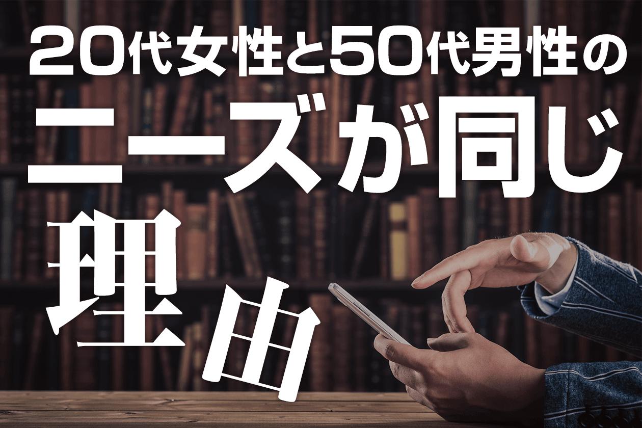 muuyan-blog06