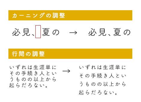 design_miss02
