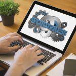 WordPress最適なパーマリンクの設定方法!