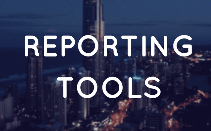 reportingtools-1