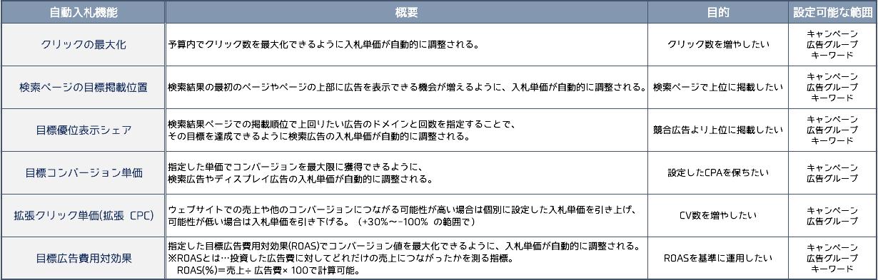 2017-02-24_12h23_37