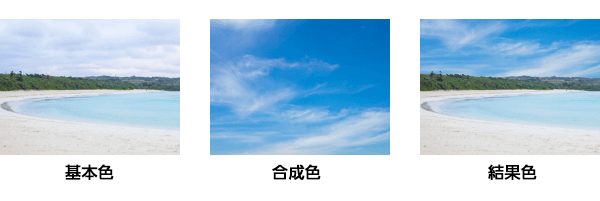 20170627_08