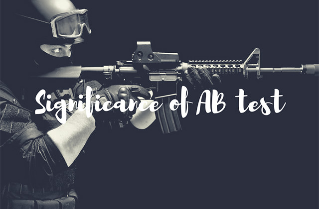 significance-of-ab-test