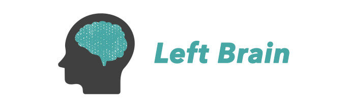 Left Brain