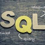 DBの操作をしたいけどSQLがわからない…そんな方へのSQL講座!-その3-