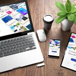 参考サイトを探すときに役立つ!デザインや機能など、参考になりそうなまとめサイト2選