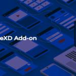 【AdobeXD】便利なプラグイン使って作業時間を短縮